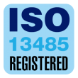 iso-13485-certified1